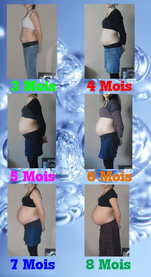 compile mois (1)